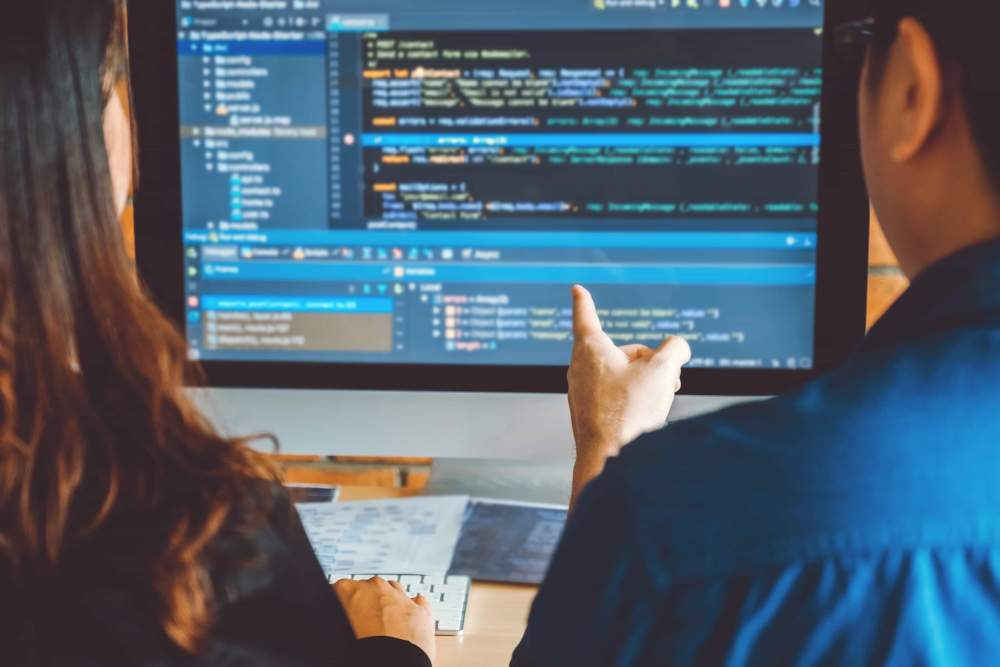 Best Programming Languages For Beginners