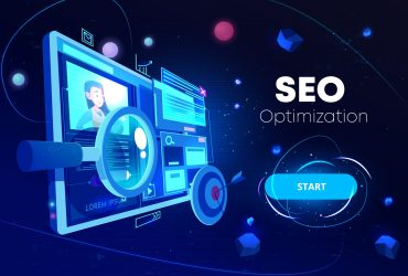 Why Is SEO Important