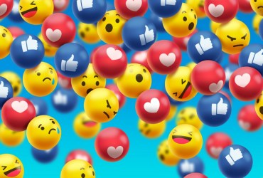 Facebook ads can Boom your ideas