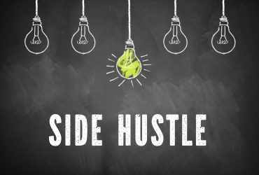 best side hustles for college students