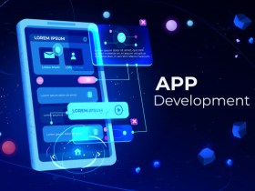 roadmap for app development