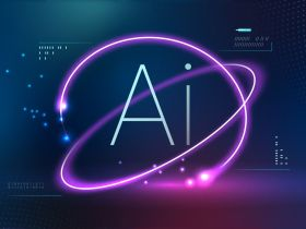 best artificial intelligence projects