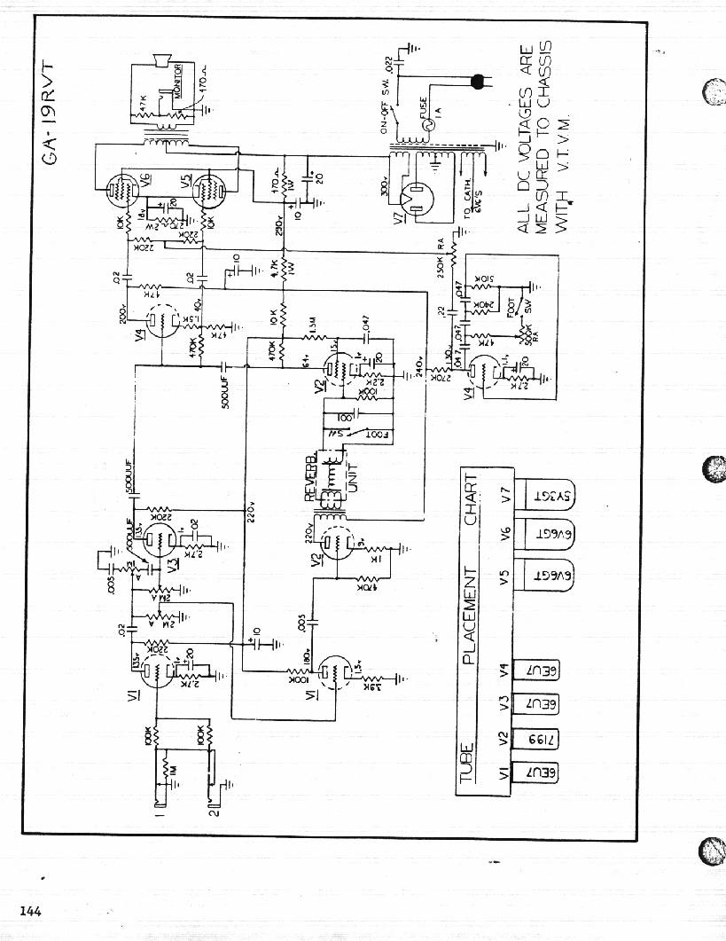 hight resolution of i don t know enough about electronics to know if there were be too much power for the input section of the l1 at this jack