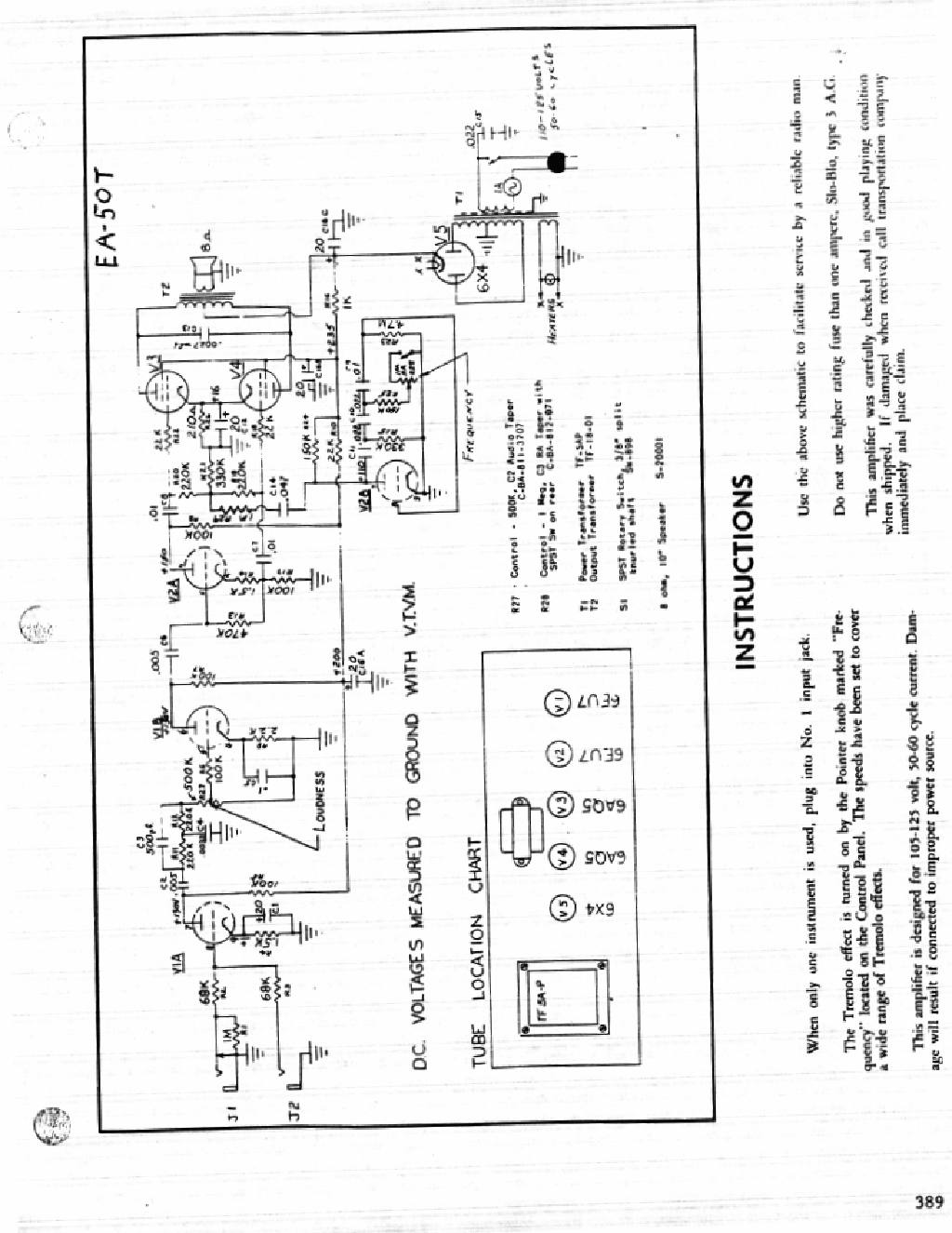 Epiphone Le Paul Special Wiring Diagram