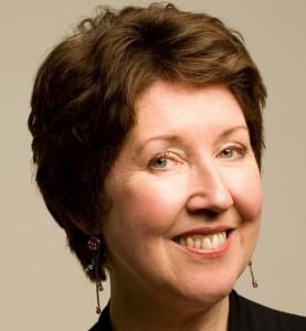 Deborah Miles-Johnson