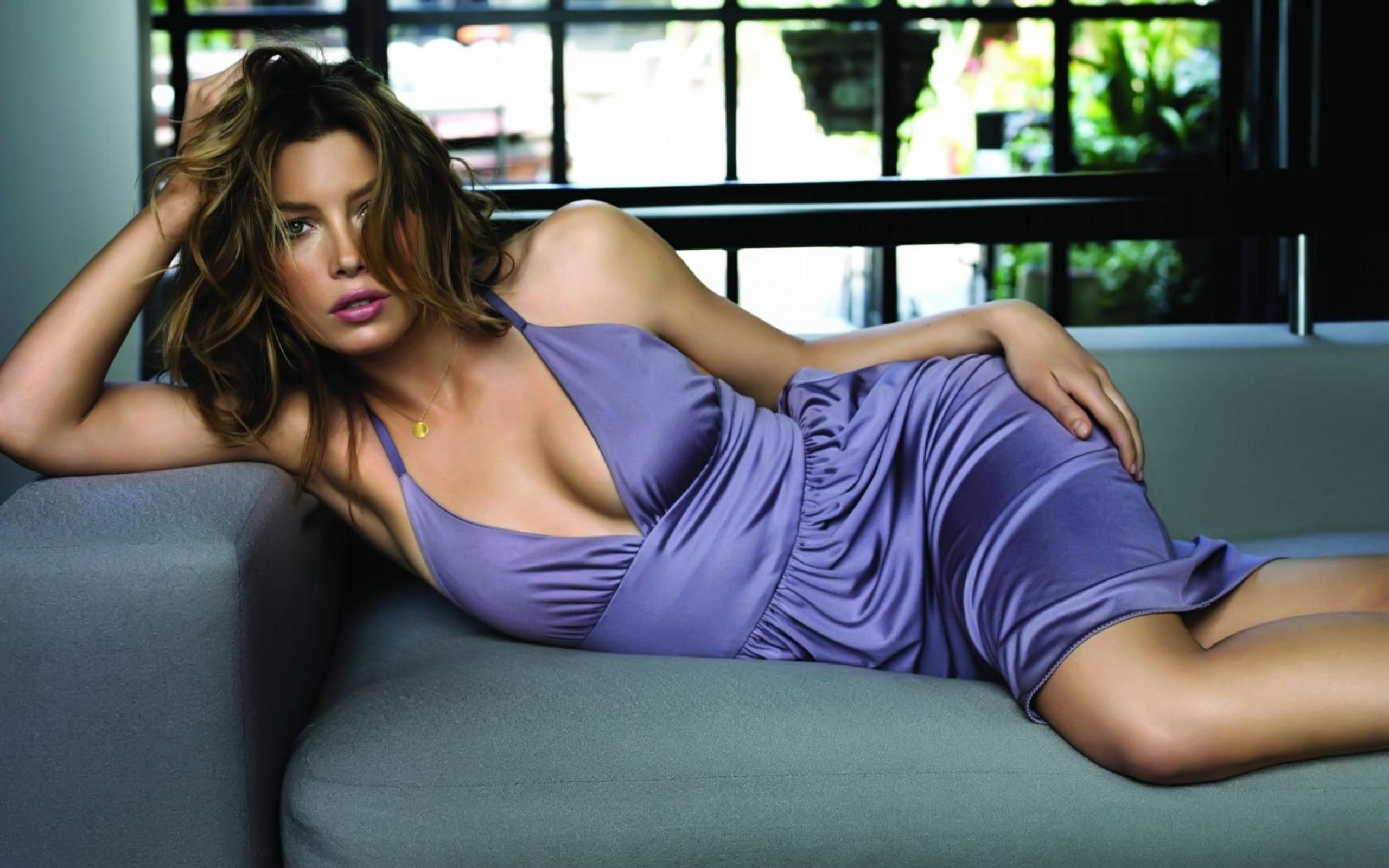 Erotica Jessica Biel nude photos 2019
