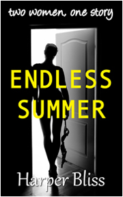Endless Summer by Harper Bliss