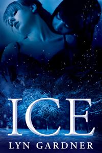 Ice by Lyn Gardner