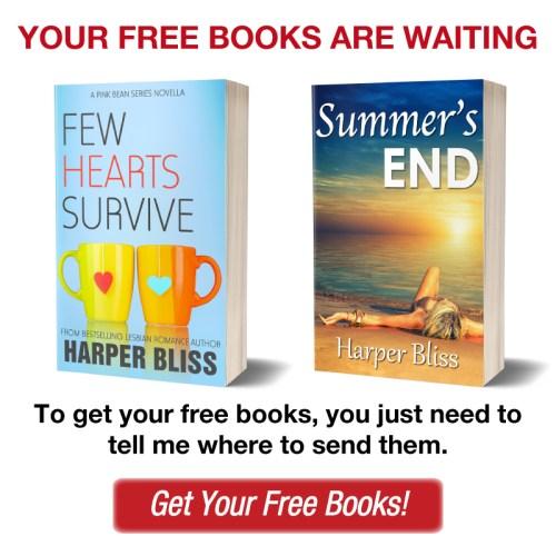 More Free Books!