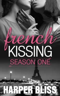 FrenchKissingSeasonOne_reboot_313x500
