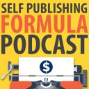 The Self-Publishing Formula Podcast