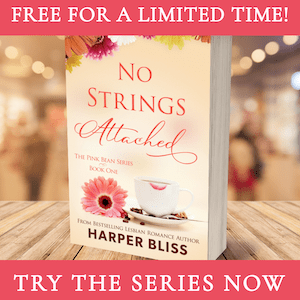 No Strings Attached - FREE!