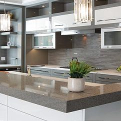 Kitchen Bath Design Rug And Specialty Certificate Harper College