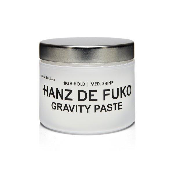 Gravity Paste