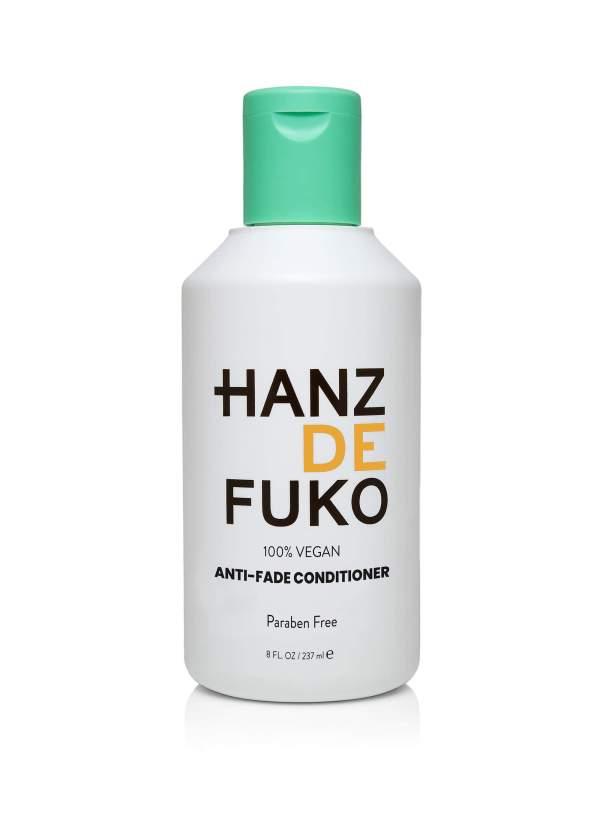 Anti Fade Conditioner