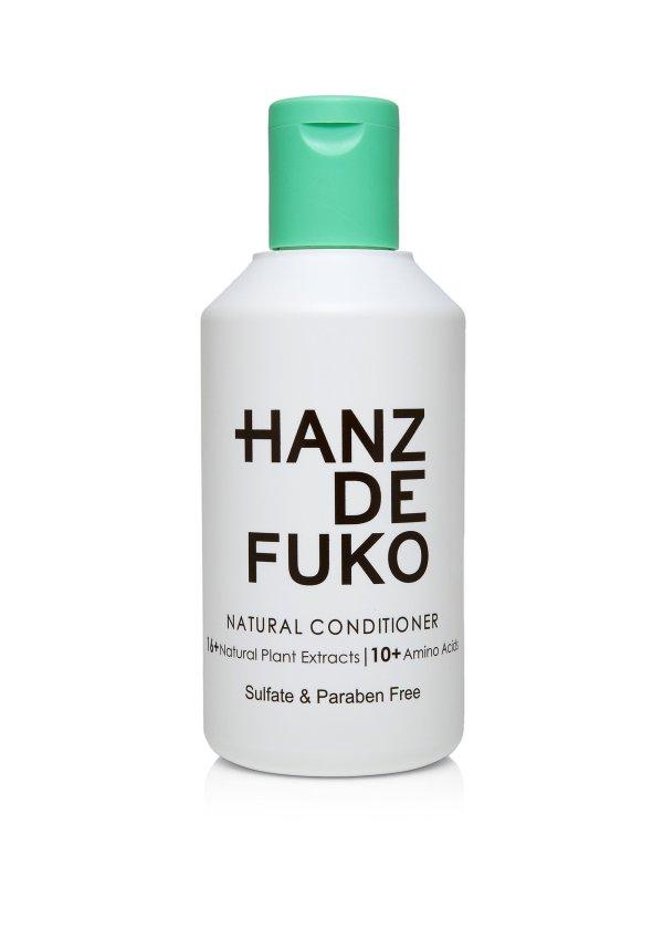 natural conditioner