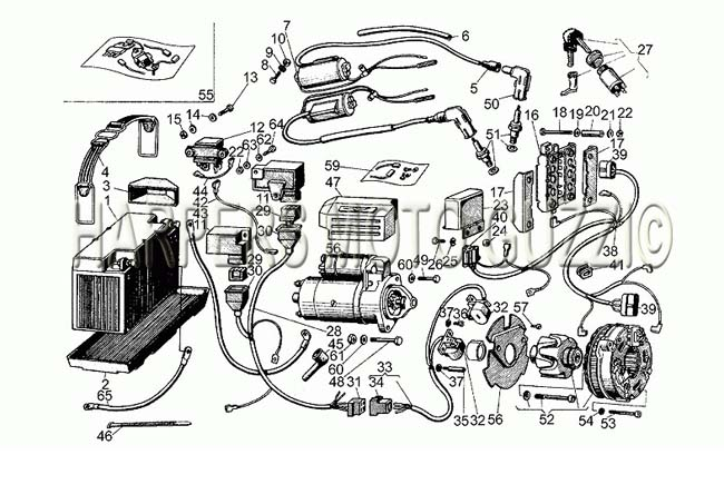 Winch Reversing Solenoid Wiring Diagram Camera Wiring