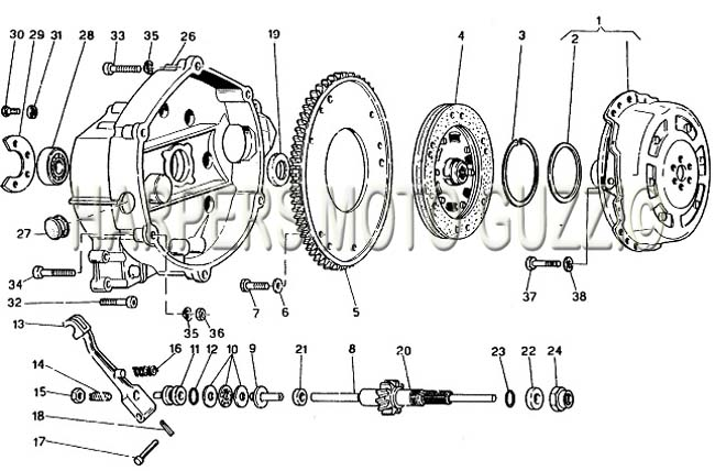 with corvette air conditioning wiring diagram as well corvette air
