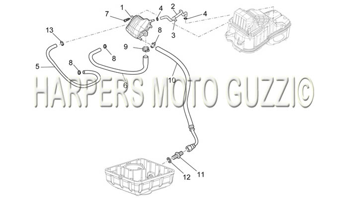 Swing Arm Suspension Diagram Within Diagram Wiring And