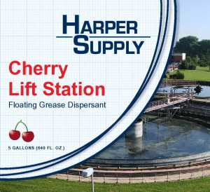 cherry-lift-label