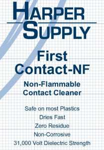 first-contact-nf-label