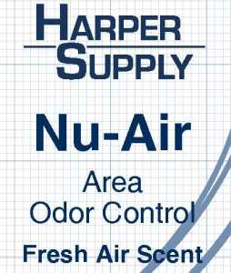 nu-air-label