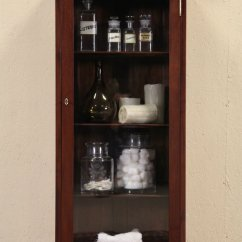 Dining Chair Styles Antique Office Stand Price Sold - Physician Medical 1910 Doctor Cabinet, Wavy Glass Door Harp Gallery