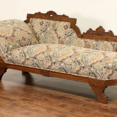 5 Seater Sofa Set Under 20000 Cool Leather Sofas Antique Victorian Fainting Gradschoolfairs