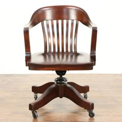 Fishing Chair Cuzo Old Wooden Church Chairs Antique Desk Igloo Mabinogi White Leather Swivel Teal