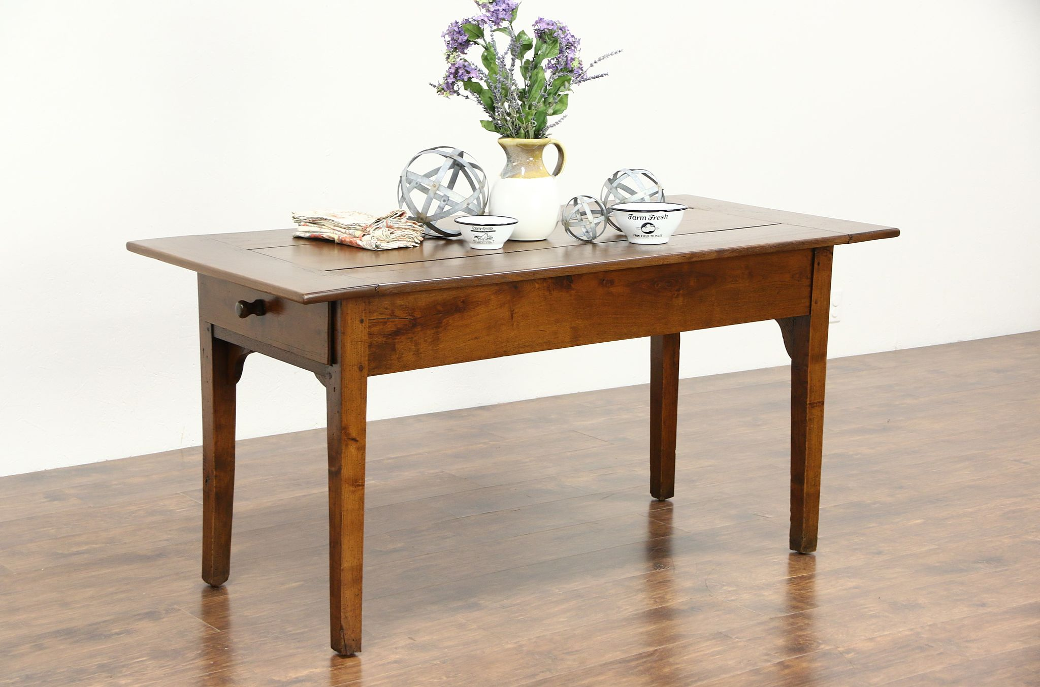 country primitive sofa tables sleeper sofas for small areas review home co