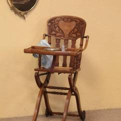 Tiger Oak Dining Chairs Diy Adirondack Harp Gallery Antique Furniture And Antiques - Appleton, Wi