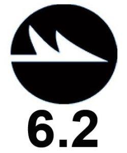 harpoon62.com logo