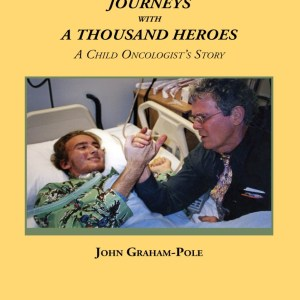 Journeys wih a thousand heroes