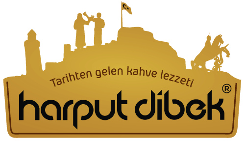 Harput Dibek Kahvesi