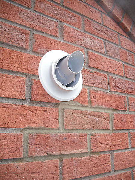 PlumberMarchCambsBolier Repairs Wisbech Chatteris