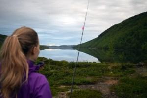 Kalastusvuosi 2019 on alkanut – nyt on aika maksaa kalastuskortti