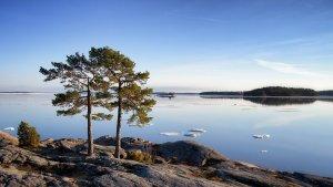 Veneen tai autonvuokraus hyviä vaihtoehtoja Suomessa retkeileville
