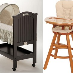 High Chair Recall Bedroom Groupon Two Recalls New Parents Should Know About Product Liability Attorneys Say Harrell