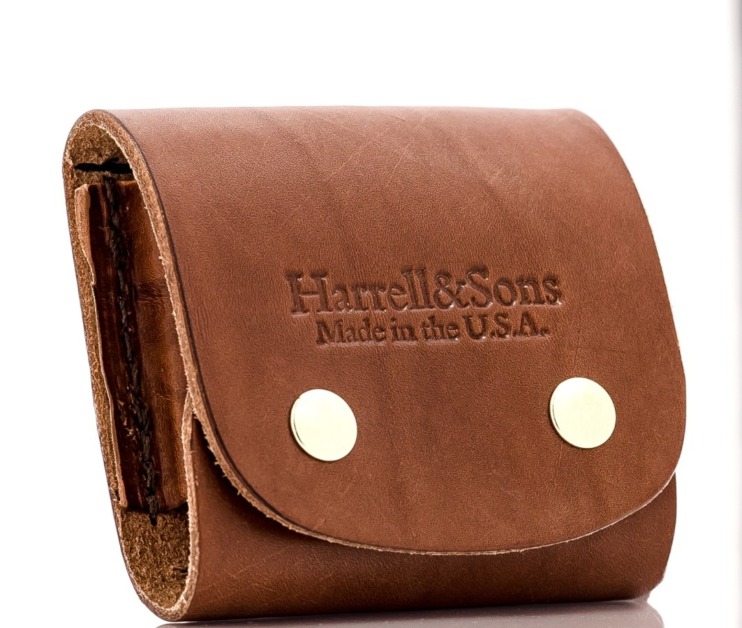 harrell_and_sons_Cartridge_Holder_arkansas_duck_hunting_gear