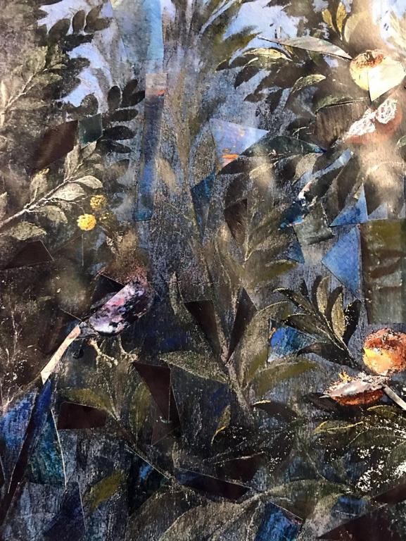 Everglades No 3