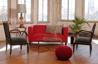 harrington-galleries-hollywood-regency-inspired-living ...