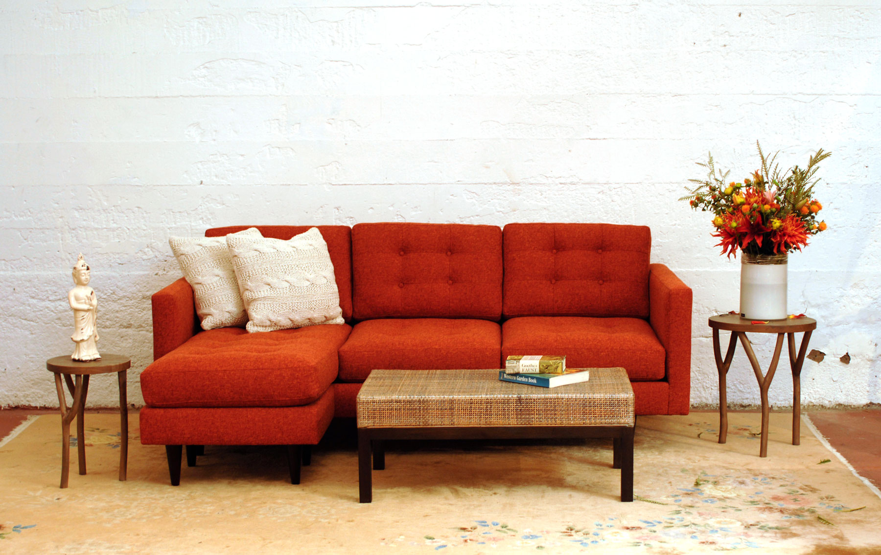 urban sofa gallery alton track arm mattress albany ny cheap furniture stores hero image liquidation www elderbranch com