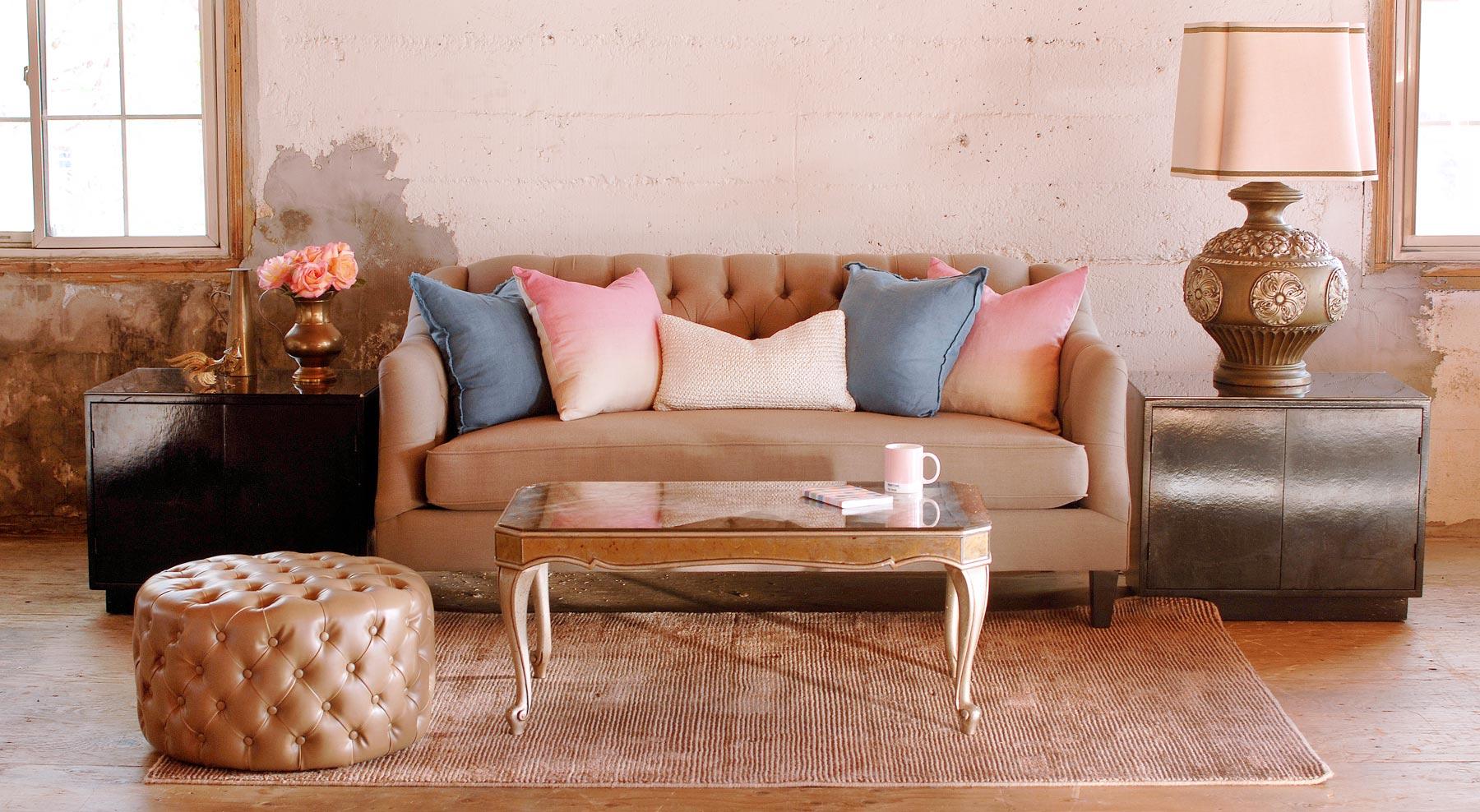 Harrington Galleries - Furniture Appraisals