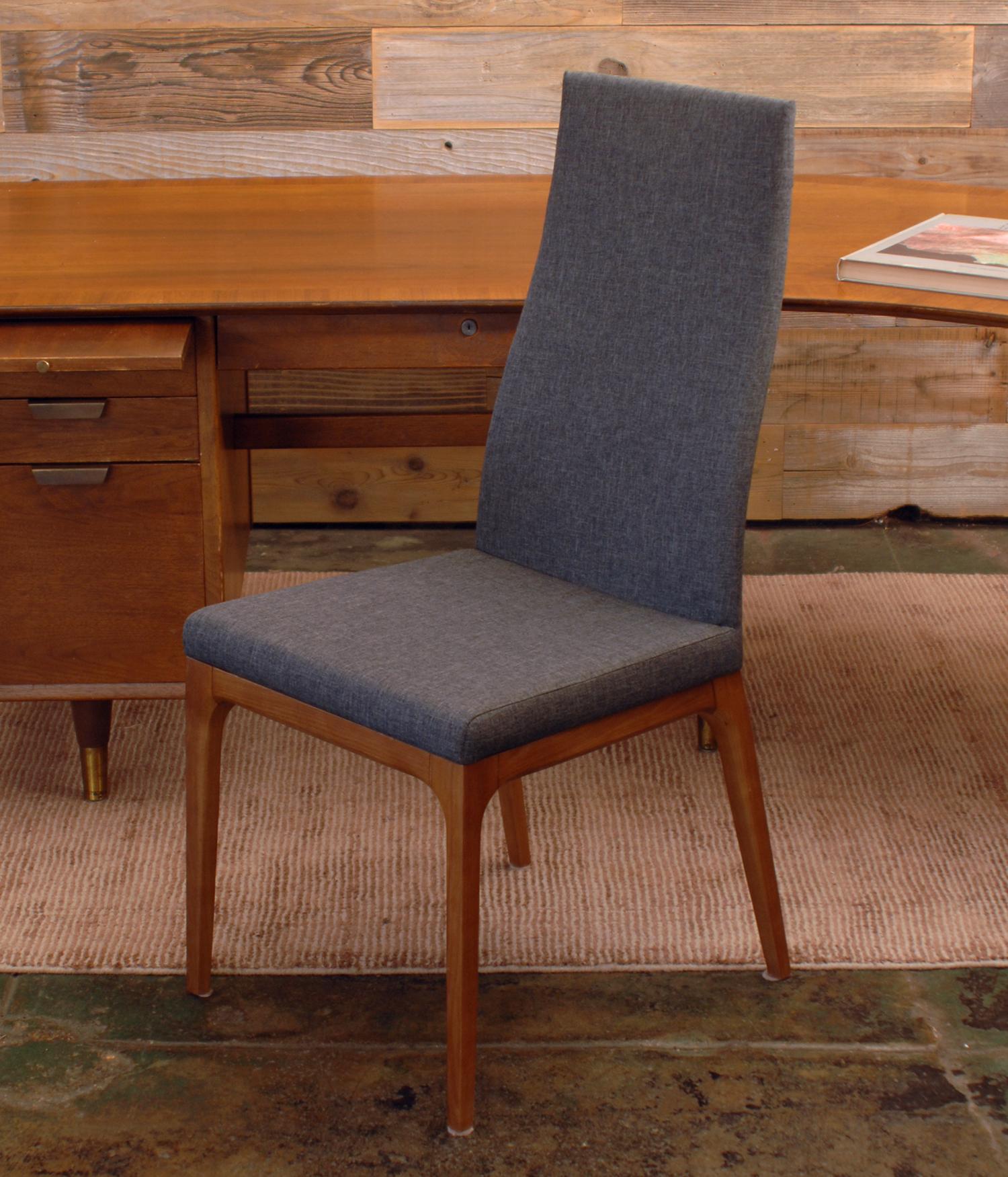 Chairs | Harrington Galleries, San Francisco, CA