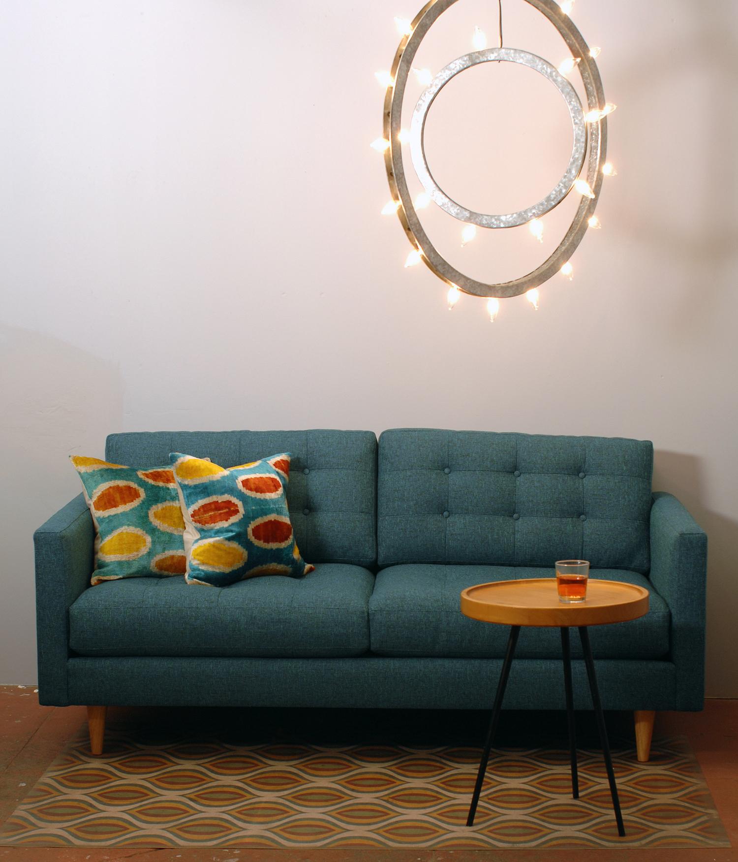 Custom sofas Furniture Store in San Francisco | Harrington Galleries San Francisco, Ca