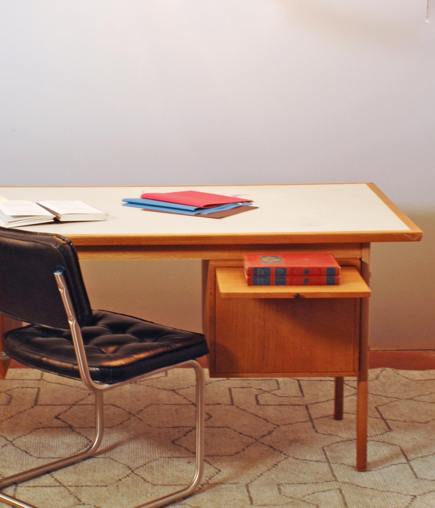 Office furniture | Harrington Galleries San Francisco, CA