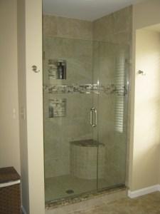 Master Bathroom (B-61)