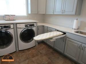 dolon-house-011-1 laundry room ideas