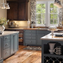 Sears Kitchen Remodel Kohler Cast Iron Sink 15 Must Have Features For Your Dream Harrisburg