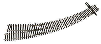Shinohara Track HO